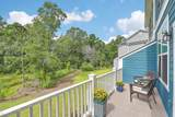 1548 Moss Spring Road - Photo 38