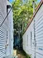 8 Larnes Street - Photo 3