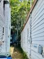 8 Larnes Street - Photo 4