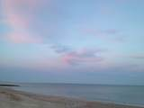 490 Sea Cloud Circle - Photo 40