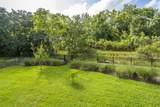 358 Meadow Breeze Lane - Photo 15
