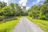 358 Meadow Breeze Lane - Photo 51