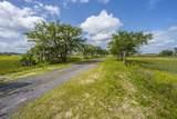 358 Meadow Breeze Lane - Photo 55