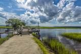 358 Meadow Breeze Lane - Photo 57