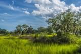 358 Meadow Breeze Lane - Photo 65