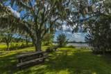 358 Meadow Breeze Lane - Photo 66