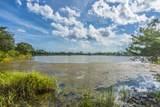 358 Meadow Breeze Lane - Photo 67