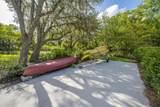 358 Meadow Breeze Lane - Photo 7