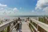 620 Ocean Boulevard - Photo 3
