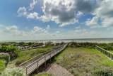 620 Ocean Boulevard - Photo 51