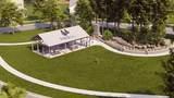 166 Horizon Ridge Drive - Photo 4