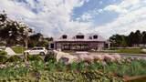 166 Horizon Ridge Drive - Photo 6