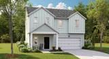 114 Woodland Oak Way - Photo 1
