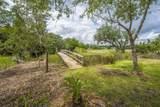 2012 Ashburton Way - Photo 27