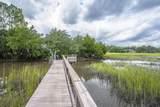 2012 Ashburton Way - Photo 29