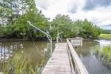 2012 Ashburton Way - Photo 30