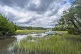 2012 Ashburton Way - Photo 31