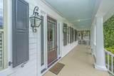 2012 Ashburton Way - Photo 7