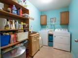 1370 West Point Drive - Photo 10