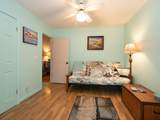 1370 West Point Drive - Photo 13
