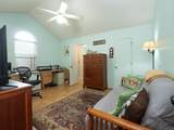 1370 West Point Drive - Photo 15