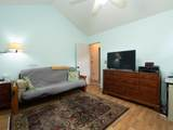 1370 West Point Drive - Photo 16