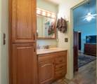 1370 West Point Drive - Photo 18