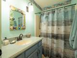 1370 West Point Drive - Photo 21
