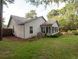1370 West Point Drive - Photo 22