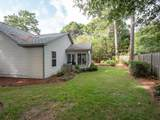 1370 West Point Drive - Photo 23