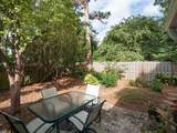 1370 West Point Drive - Photo 25