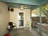 1370 West Point Drive - Photo 27