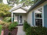 1370 West Point Drive - Photo 28
