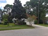 1370 West Point Drive - Photo 30