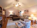 1370 West Point Drive - Photo 4