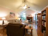 1370 West Point Drive - Photo 5