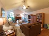 1370 West Point Drive - Photo 6