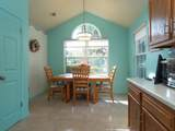 1370 West Point Drive - Photo 8