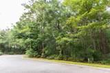 3226 Waverly Lane - Photo 6