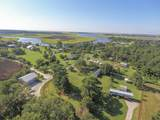 15532 Bennetts Point Road - Photo 1