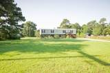 15532 Bennetts Point Road - Photo 17