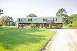 15532 Bennetts Point Road - Photo 2