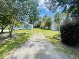 296 Church Road - Photo 1