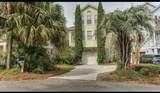 15 Morgans Cove Court - Photo 2