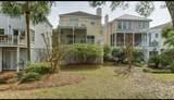 15 Morgans Cove Court - Photo 3