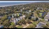 15 Morgans Cove Court - Photo 5