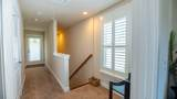 2881 Rutherford Way - Photo 18