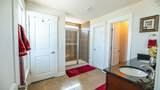 2881 Rutherford Way - Photo 22