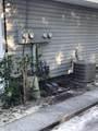 201 Middle  Street Street - Photo 10