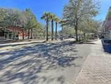 1300 Park West Boulevard - Photo 32